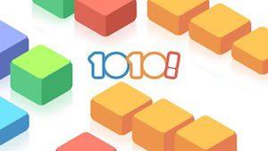 1010 Trucchi – Come togliere la pubblicità dal gioco!