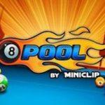 Trucchi 8 Ball Pool – Aggiornati costantemente