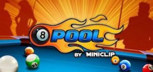 8 ball pool trucchi ios android facebook