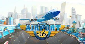 Trucchi Airport City – Monete e banconote gratis!