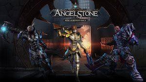 Trucchi Angel Stone RPG – Carats e oro gratis