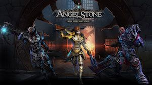 Angel Stone trucchi ios android gratis aggiornati
