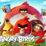 Trucchi Angry Birds 2 – gemme gratis!