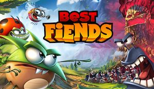 Best Fiends trucchi ios android gratis 2016 download ios android