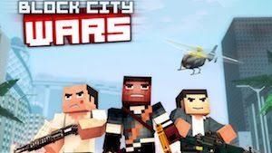 Trucchi Block City Wars – soldi e monete gratis