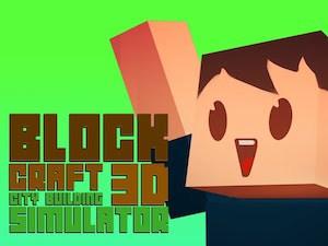 Block Craft 3D trucchi gemme oro gratis ios android