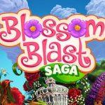 Trucchi Blossom Blast Saga mobile e Facebook