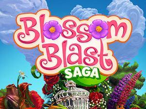 Blossom Blast Saga trucchi lingotti oro vite gratis