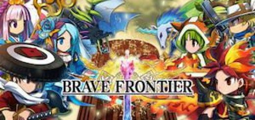 Brave Frontier trucchi ipa apk gratis ios android