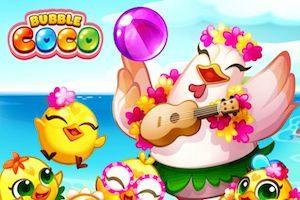 Trucchi Bubble CoCo – molte cose gratis!
