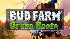 Trucchi Bud Farm Grass Roots – iOS e Android