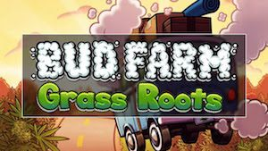 Bud Farm Grass Roots trucchi ipa apk ios android download