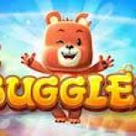 Trucchi Buggle 2 Bubble Shooter