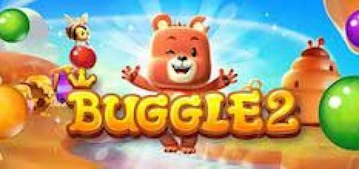 Buggle 2 Bubble Shooter trucchi ios android gratis