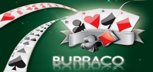 Burraco e Pinelle Online vip gratis ios android facebook