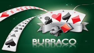 Burraco e Pinelle Online vip gratis ios android facebook
