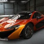 Trucchi CSR Racing 2 – Quelli VERI al 100%