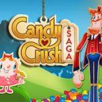 Trucchi Candy Crush Saga – Sempre aggiornati!