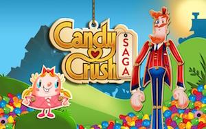 Candy Crush Saga trucchi vite lingotti gratis