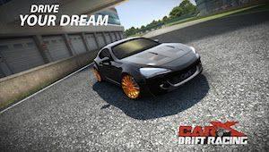 Trucchi CarX Drift Racing – soldi, monete e auto!