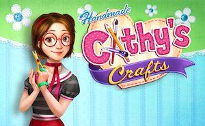 Cathy s Crafts trucchi episodi gratis