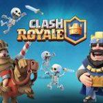 Clash Royale trucchi per iOS e Android