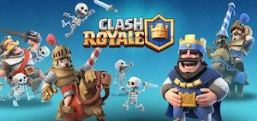 Clash Royale trucchi ios android gratis iphone ipad