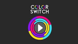 Trucchi Color Switch – Scaricali gratis adesso!