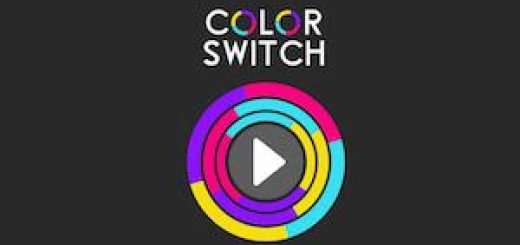 Color Switch trucchi sbloccare tutto ios android gratis windows