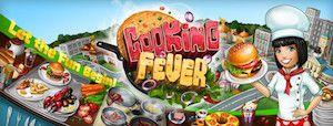 Cooking Fever trucchi gemme e monete gratis 2016
