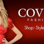 Trucchi Covet Fashion – APK, IPA per il gioco