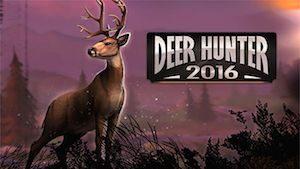 Trucchi Deer Hunter 2016 – Tutte le armi migliori!