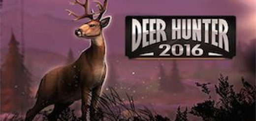 Deer Hunter 2016 trucchi ipa apk ios android