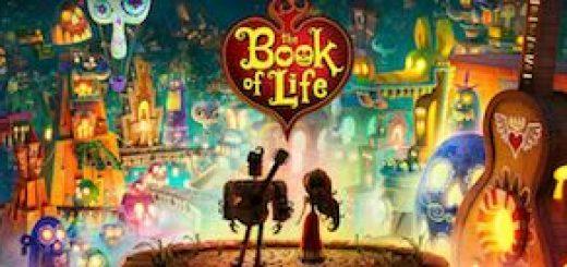 Dolci Esplosioni Il Libro della Vita trucchi
