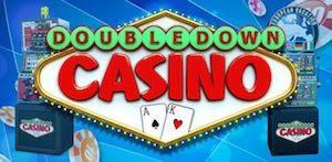 Trucchi DoubleDown Casino – Chips gratis