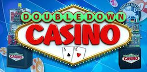 DoubleDown Casino trucchi ios android chips