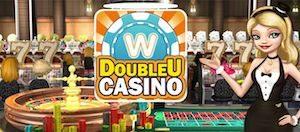 Trucchi DoubleU Casino –  iOS, Android e Facebook