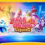 Trucchi Dragon Mania Legends tutti i mobile