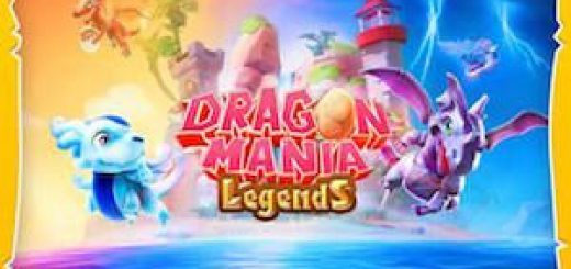 Dragon Mania Legends trucchi 2016 ios android windows gratis guida download