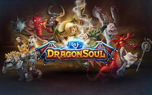 Trucchi DragonSoul RPG iOS e Android
