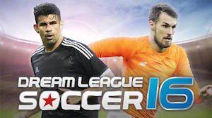 Trucchi Dream League Soccer 2016 – Aggiornati