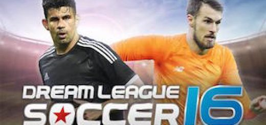 Dream League Soccer 2016 trucchi gratis ios android windows phone