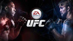 Trucchi EA SPORTS UFC – Guida aggiornata!