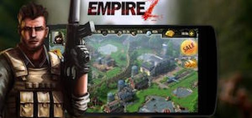 Empire Z trucchi oro risorse gratis ios android