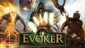 Trucchi Evoker Un gioco di carte collezionabili magico