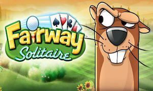 Trucchi Fairway Solitaire! Soldi illimitati