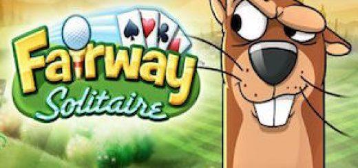 Fairway Solitaire trucchi soldi golf infiniti illimitati