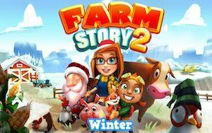 Trucchi Farm Story 2 – crea una super fattoria!