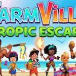 Trucchi FarmVille Tropic Escape