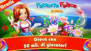 Fattoria Felice al Mare trucchi gratis download ipa apk